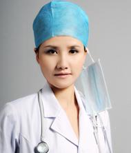 北京伊美康整形刘莹   北京伊美康整形美容医院