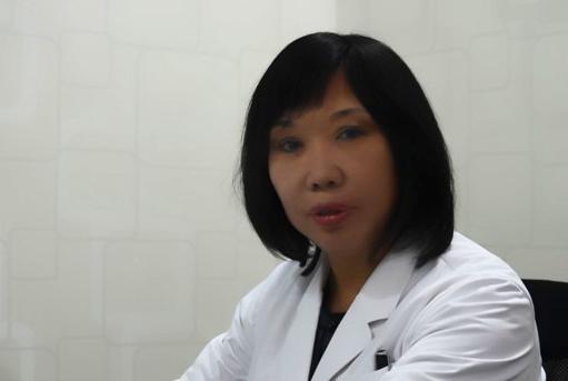 北京尹林丽格整形陈闽军 北京尹林丽格医疗美容整形医院