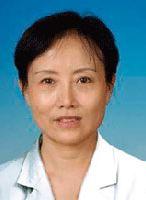北京四美整形王征   北京四美国际美容整形医院