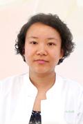 北京欧华整形杨小娟 北京欧华医疗美容医院