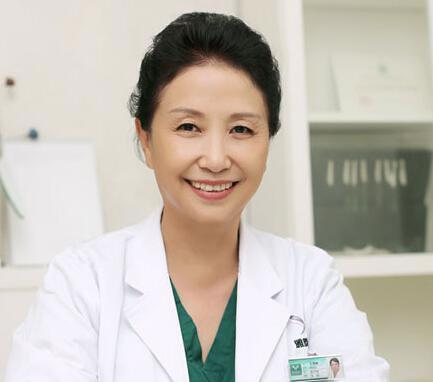 北京雅韵整形王海南  北京雅韵整形美容医院
