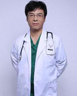 宋文斌  北京雅韵整形美容医院