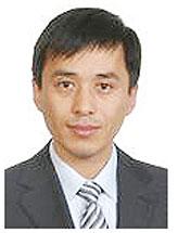 北京米扬整形李春财  北京米扬医疗美容整形外科医院