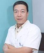 北京米扬整形张笑天 北京米扬医疗美容整形外科医院