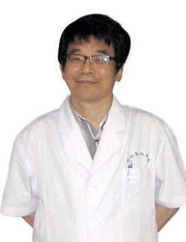 北京长虹整形金泰永 北京长虹医院整形美容中心