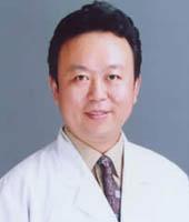北京可思美整形刘成胜  北京可思美医疗美容整形医院
