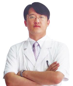 北京沙医生整形张建光  北京恒生沙医生整形医院