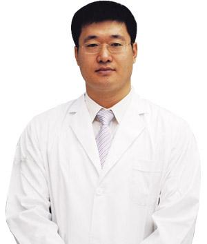 北京沙医生整形吴紫权 北京恒生沙医生整形医院