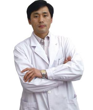 北京沙医生整形付德林 北京恒生沙医生整形医院