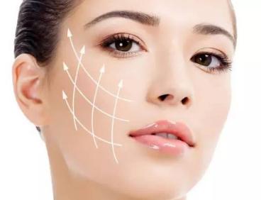激光除皱可以改善哪些皱纹