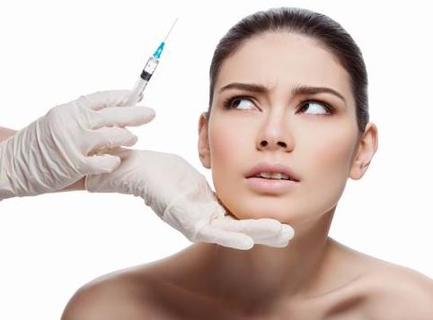 广州博美整形医院专家告诉你 玻尿酸怎么用最有效
