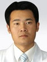 李广  北京侯医生国际整形美容医院