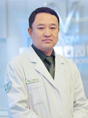 吴宇宏  北京美奥整形美容医院