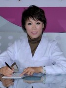 北京李医生整形李辉   北京李医生医疗整形外科