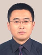 刘野  北京西美医疗美容整形医院