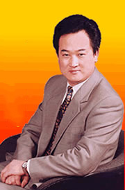 北京王磊整形王磊