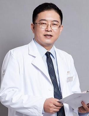 北京刘彦军整形刘彦军 北京沃尔刘彦军医疗美容整形医院