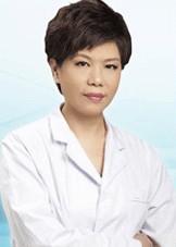 北京邦定整形杨明  北京邦定医学美容连锁机构