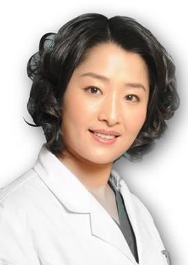 北京亚奇龙整形赵敏  北京亚奇龙医疗美容整形医院
