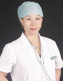 冯显雅  北京印正山医疗美容整形医院