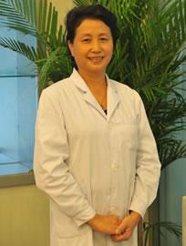 北京A+国际整形王惠芳 北京A+国际整形医院