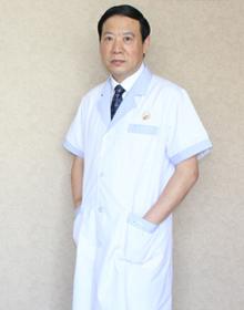 北京傲洛斯整形王奇效  北京傲洛斯医疗美容整形医院