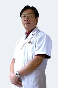 北京傲洛斯整形战长蔚 北京傲洛斯医疗美容整形医院