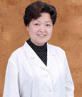 北京航天总医院整形周丽娜 北京航天总医院医疗美容科