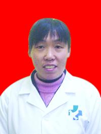 邹立新  北京部队医院妇科诊疗中心