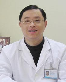 北京医院整形李斌  北京医院整形激光美容外科