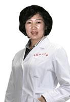 北京医院整形马晓冰 北京医院整形激光美容外科