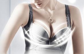 乳房再造手术三个优点