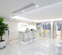 重庆曾曾医疗美容整形医院