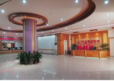 重庆菲尔玛仕医疗整形医院