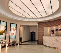 哈尔滨女王医疗美容整形医院