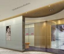 哈尔滨双燕医疗美容整形医院