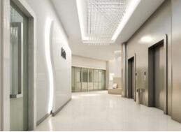 杭州同立整形美容医院