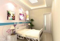 杭州天大毛发移植整形医院