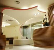 杭州美黎美医疗美容整形医院