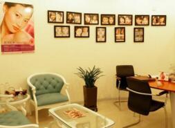 杭州玛妃医疗美容整形医院