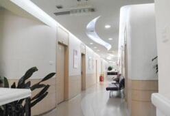 杭州金典医疗美容整形医院
