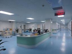 杭州虹桥医院整形疤痕修复