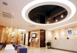 杭州西美医疗美容整形医院
