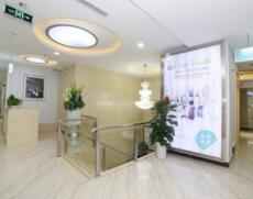 武汉江小美医疗美容整形医院