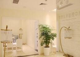 武汉星梦十二医疗美容整形医院