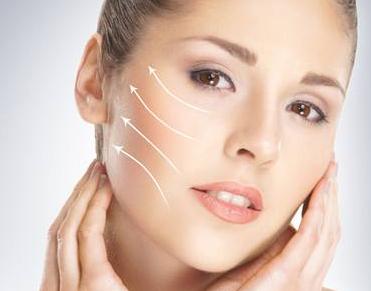 射频美容副作用大吗
