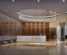 杭州益安医疗美容整形医院