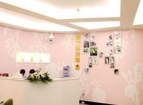 杭州伊琳医疗美容整形医院