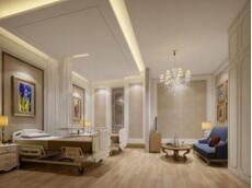 杭州颜术医疗美容整形医院