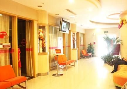 上海容妍医疗美容医院